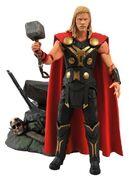 Thor select 2