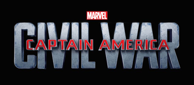 Файл:Captain America Civil War Logo Full.jpg