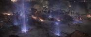 Doctor Starnge Endgame Battle 3