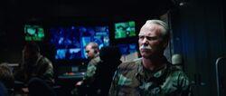 GeneralRoss-CaptureOfBBanner