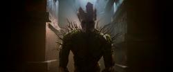 Grootpatroodsthorns