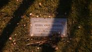 Jemma Anne Simmons