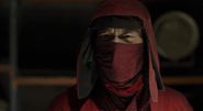 Nobu-Ninja-Outfit