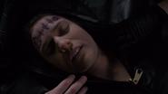 Rebecca Stevens Corpse
