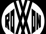 Roxxon Oil Corporation