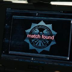 S.H.I.E.L.D. intercepta un mensaje proveniente de Banner.