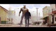 Thor TV spot 7
