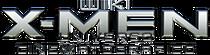 X-Men Wiki Logo