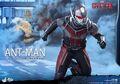 Ant-Man Civil War Hot Toys 15.jpg