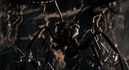 Ant-Man ant