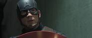 Captain America Civil War 37