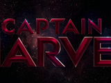 Captain Marvel (film)/Gallery