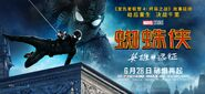 FFH Chinese Banner 03