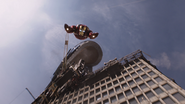 IronManHandStand-Avengers