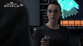 Marvel's Agents of S.H.I.E.L.D. Season 7, Ep. 9 Sneak Peek