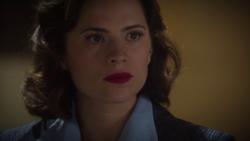 Agent Peggy Carter - 1x02