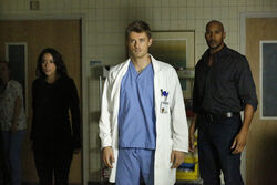 Agents-of-shield-season-3-photos-10
