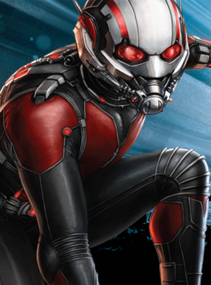Archivo:Ant-Man.png