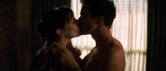 Betty & Bruce Kiss