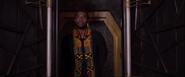 Black Panther OCT17 Trailer 42