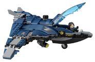 Civil War Lego 18