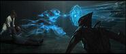 Doctor Strange 2016 concept art 4