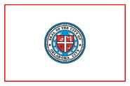 Flag of Oklahoma City