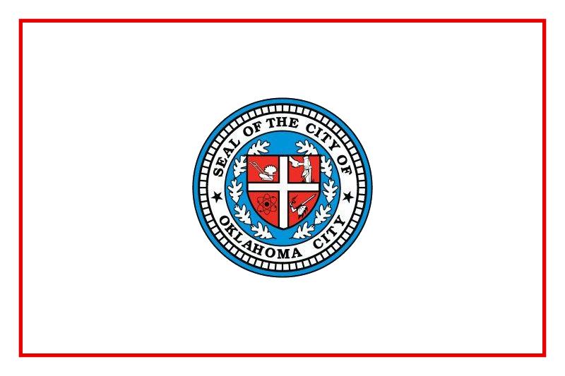 Image Flag Of Oklahoma Cityg Marvel Cinematic Universe Wiki