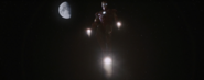IronManMoon5