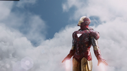 Iron Man Mark VI (The Avengers)
