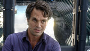 Mark-ruffalo-hulk-movie