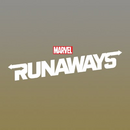 Runaways Logo
