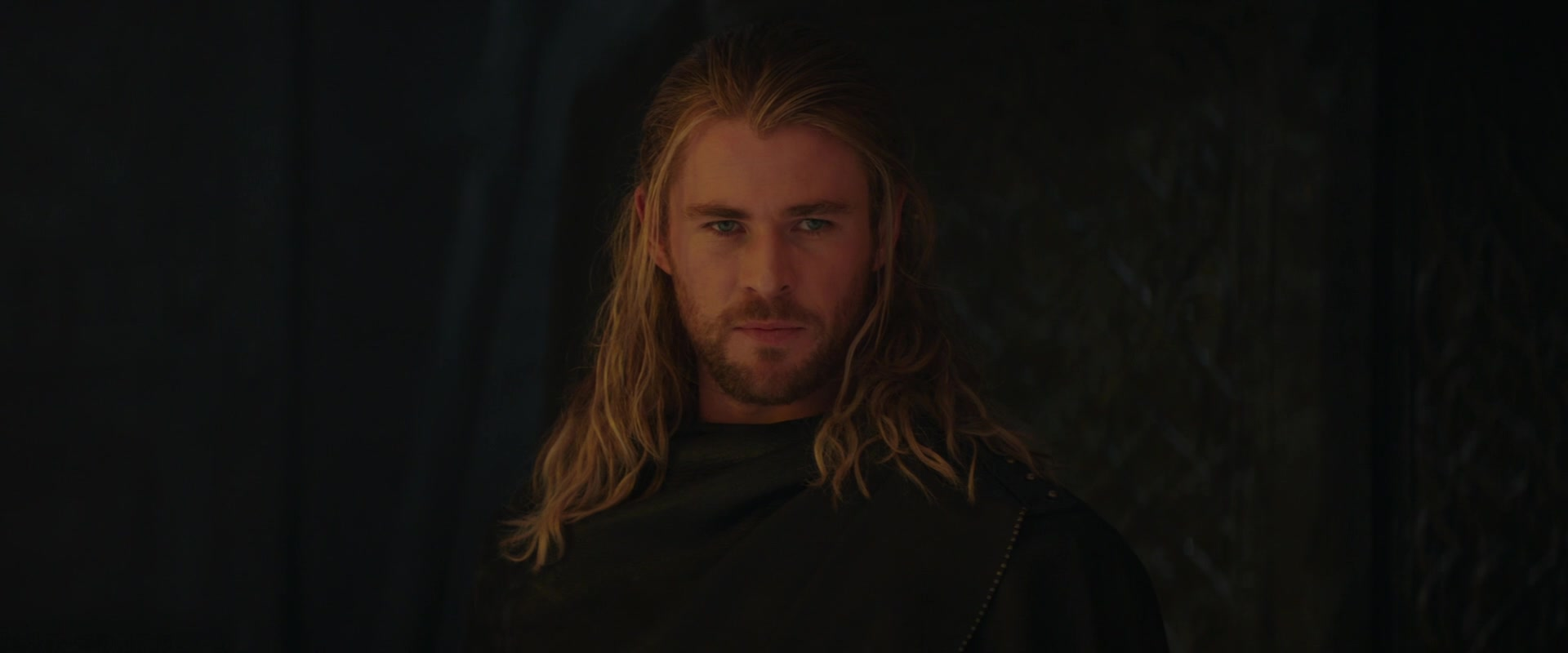 Image result for IS THOR IN PRISON?