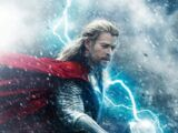 Thor: The Dark World/Portal