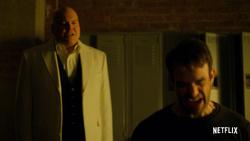 Daredevil Season 3 Official Trailer15