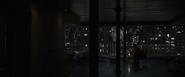 DoctorStrange-Screenshot-45474