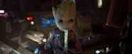 GotGV2 Home Video 8