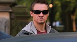 Hawkeye shades