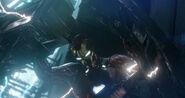 Infinity War Empire Still 04