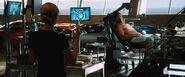 Iron-man1-movie-screencaps com-5849