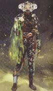 Janet van Dyne concept art 24