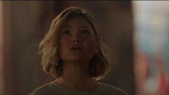 Marvel's Cloak & Dagger Season 2, Ep. 8 Sneak Peek 'Show Us The Way'