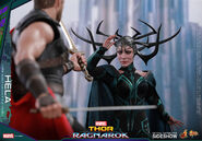 Marvel-thor-ragnarok-hela-sixth-scale-hot-toys-903107-10