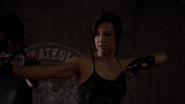 Melinda (2x12)
