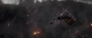 Mjolnir-AvengersEndgame