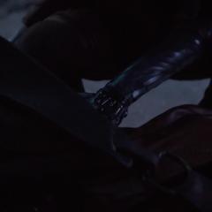 Quill pierde sus herramientas por Nebula.