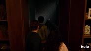 Runaways Teaser Trailer 23