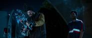 SMH Trailer 38