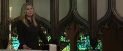 Sharon Carter speech 3