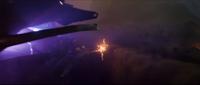 Skrull battlehip3